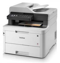 Brother Brother MFC-L3770CDW (MFCL3770CDWYJ1)