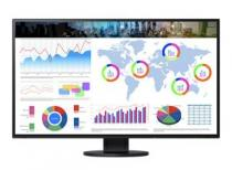 Eizo EIZO FlexScan EV3285-BK - LED monitor 32