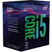 Intel 575831 - Intel INTEL Core i5-8600 3.1GHz/6core/9MB/LGA1151/Coffee Lake - BX80684I58600