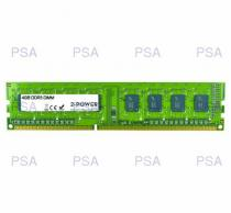 2-Power DDR3 4GB MEM0303A, MEM0303A