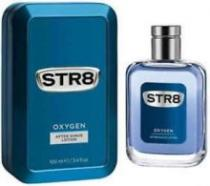 Str8 STR8 Oxygen Voda po holení 100ml