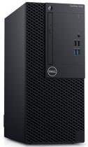 Dell OptiPlex 3060 MT (3060-3215)