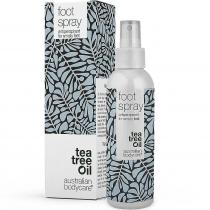 Australian Bodycare Australian Bodycare Australian Bodycare Foot Spray 150 ml