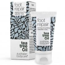 Australian Bodycare AUSTRALIAN BODYCARE Foot Repair 50 ml