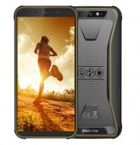 Iget BLACKVIEW GBV5500