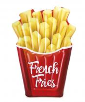 Intex Intex French Fries Pool Float