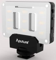 Aputure Aputure Amaran AL-M9 - LED video světlo (5500K)