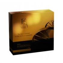 FS Rejuvenating gift set (DNA Revital Serum + Emulze + Pure Wrinkle)