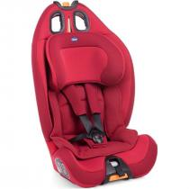 Chicco CHICCO - Autosedačka Gro-up 123 - Red Passion 9-36kg