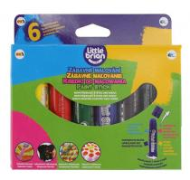 Epline Little Brian Paint Sticks standard 6-pack