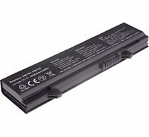 T6 Power Baterie T6 power Dell Latitude E5400, E5410, E5500, E5510, 6cell, 5200mAh