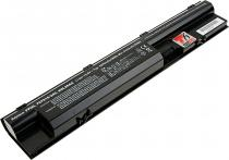 T6 Power Baterie T6 power HP ProBook 440 G1, 445 G1, 450 G1, 455 G1, 470 G1, 470 G2, 6cell, 5200mAh