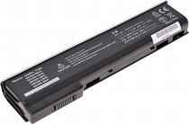 T6 Power Baterie T6 power HP ProBook 640 G1, 645 G1, 650 G1, 655 G1, 6cell, 5200mAh, 56Wh