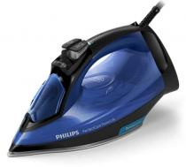 Philips PerfectCare PowerLife GC3920/20