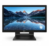 Philips Monitor Philips 222B9T/00 21,5'' HDMI/DVI-D/DP, speakers