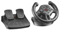 Trust TRUST GXT 570 Vibration Racing Wheel