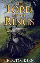 Tolkien J. R. R.: The Lord of the Rings