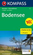 Bodensee 11 / 1:35T NKOM