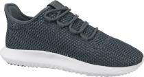 ADIDAS Tubular Shadow B37713