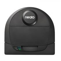 Neato Robotics Neato Robotics Botvac D4 Connected