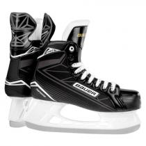 Bauer Supreme S140 Jr