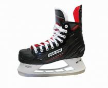 Bauer X Speed Skate