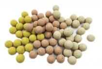 Bait-Tech Poloni Washed Out Pop-Ups 70g - 14mm