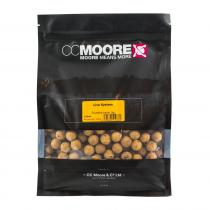 CC Moore Live system - 18mm 1kg