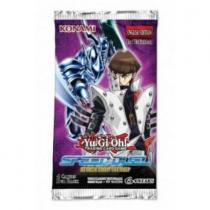 Konami Yu-Gi-Oh! Speed Duel 2 Attack from the Deep Booster