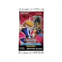 Konami Yu-Gi-Oh! Speed Duel Scars of Battle Booster