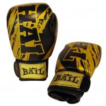BAIL-SPORT Thaibox Gold Thai