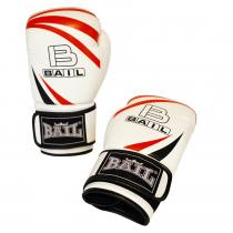 BAIL-SPORT White-Flame