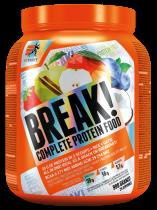 Extrifit Protein Break! 900 g