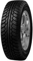 Goodride SW606 FrostExtreme 195/60 R15 88T