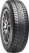 Star Performer SPTS AS 195/60 R15 88T