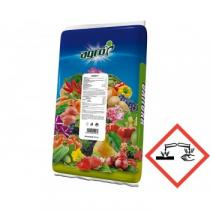 AGRO CS Cererit 20 kg