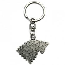 ABYstyle Game of Thrones - Stark