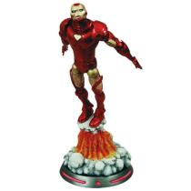 Diamond Select Marvel - Iron Man 2