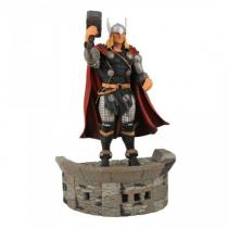 Diamond Select Marvel Select - Thor