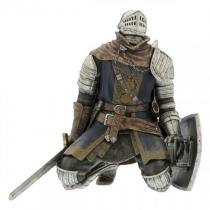 Banpresto Dark Souls - Oscar Knight of Astora