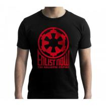 ABYstyle Star Wars - Galactic Empire