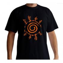 ABYstyle Naruto Shippuden - Seal