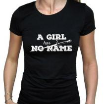 ABYstyle Game of Thrones A Girl Has No Name