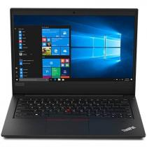Lenovo ThinkPad E490 (20N80071MC)