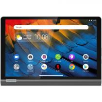 Lenovo Smart Tab 10.1 32 GB (ZA3V0058CZ)