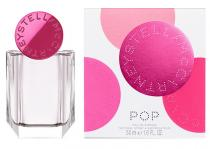 Stella Mccartney POP, 50ml
