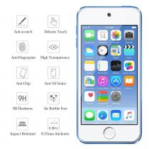 Unipha PRO+ Glass na Apple iPod Touch 6th gen