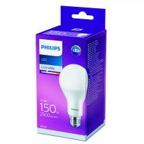 PHILIPS Lighting LED 17,5W/150W A67 E27 CW 230V FR ND 1PF/6