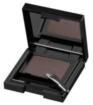 Alcina Perfect Eyebrow Powder Greybrown 020