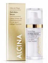 Alcina Active Cell Serum